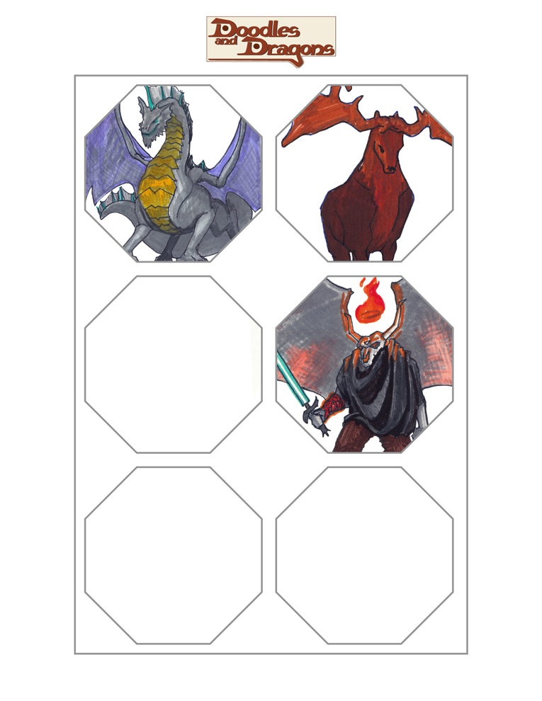 3x3-MonsterMash-PDF_2.jpg