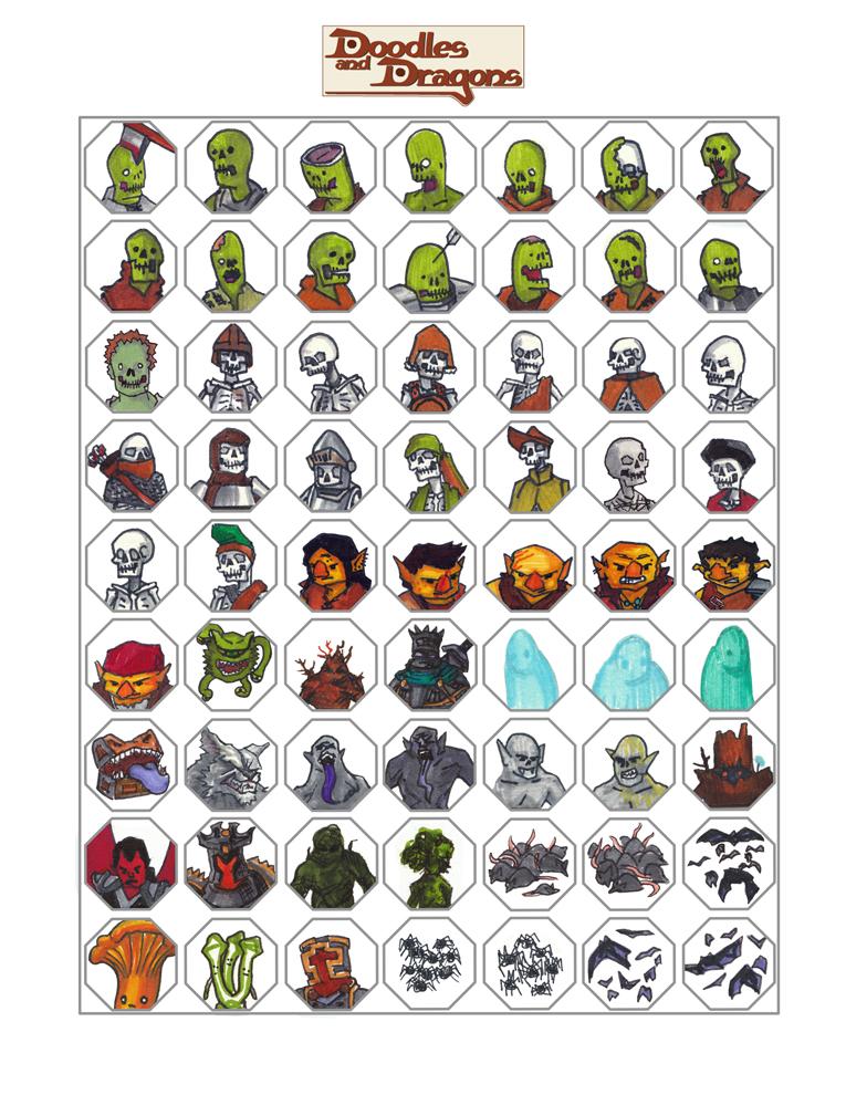 1x1-MonsterMash-PDF_1.jpg