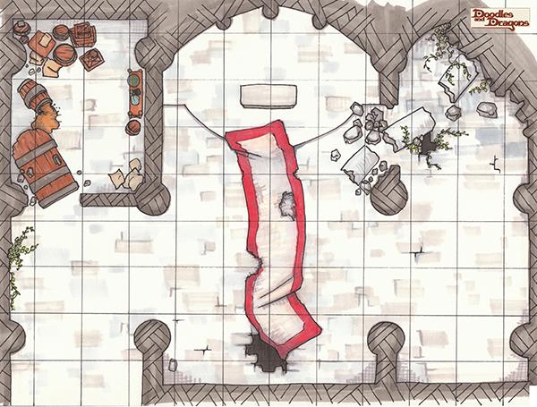 Map_Castle_SM.png