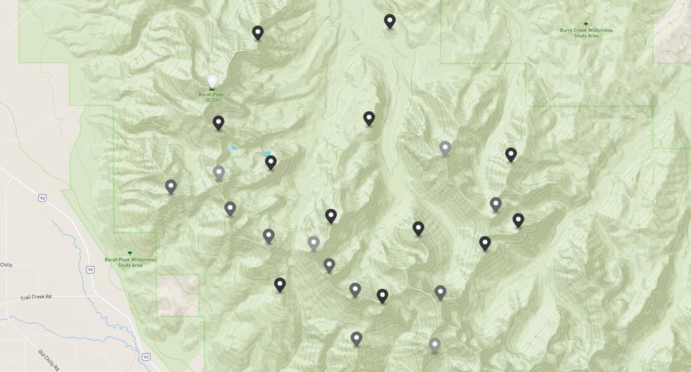 borah-nearby-peak-map.png