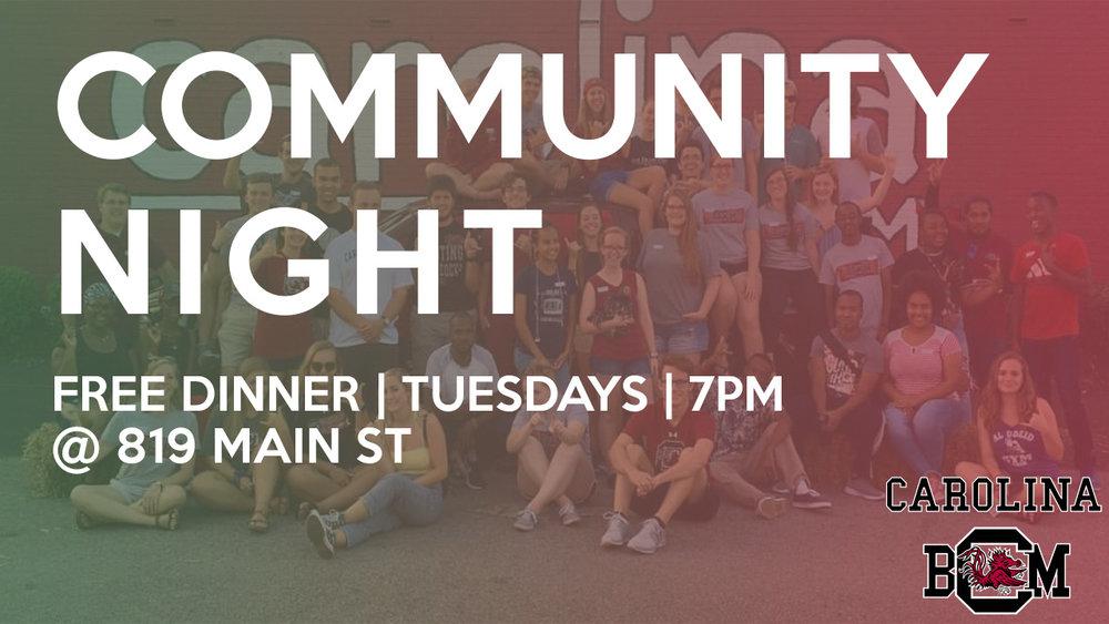 Community Night BCM.jpg