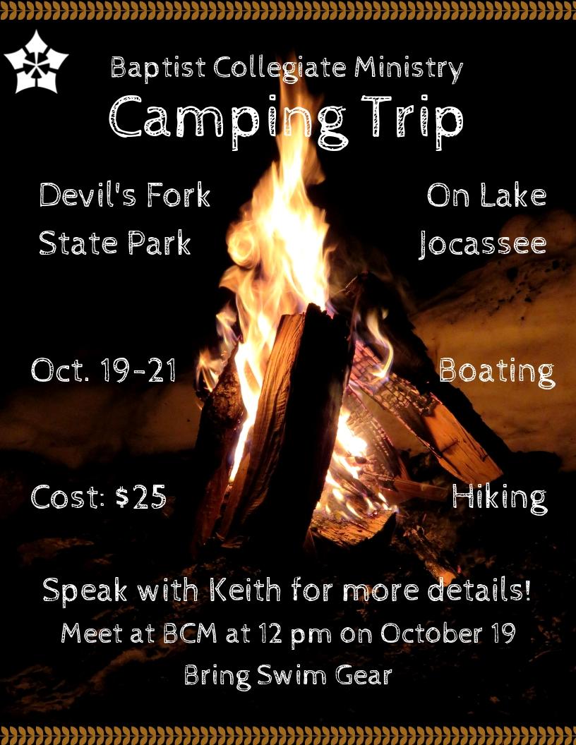 Camping Trip.jpg