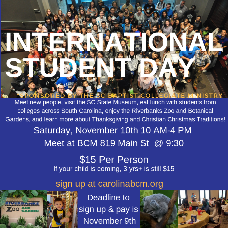 INTERNATIONAL STUDENT DAY.png