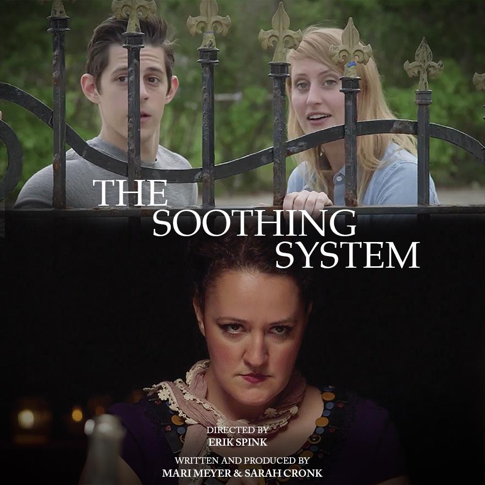 SoothingSystem-Social-FB_IG.jpg