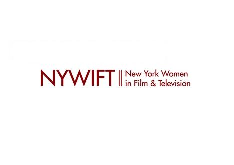 nywfit_logo.jpg