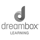 dream_box-26eceb1b1d2da6a4af64a20d3a56293f.jpg