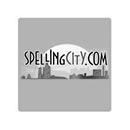 spelling_city-0f9a910c796203f7f9c4cd07e93c022a.jpg