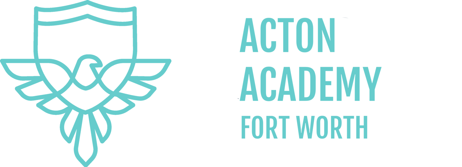 Acton Academy Fort Worth
