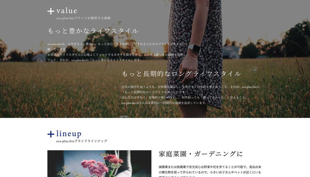 case_03.jpg