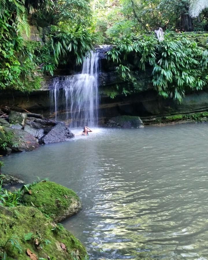 Swimming-in-the-Pools-of-Mayantuyacu.jpg