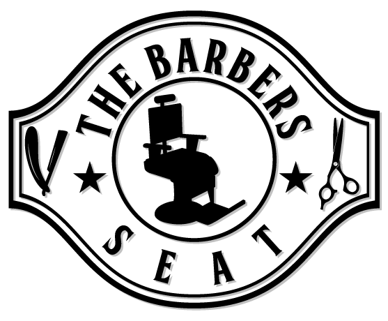 The_Barbers-Logo_black-PNG.png