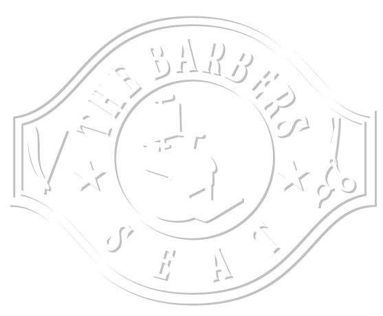 The_Barbers-Logo_white-PNG.png