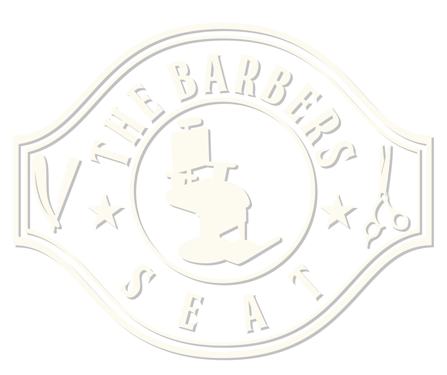 The Barbers Seat