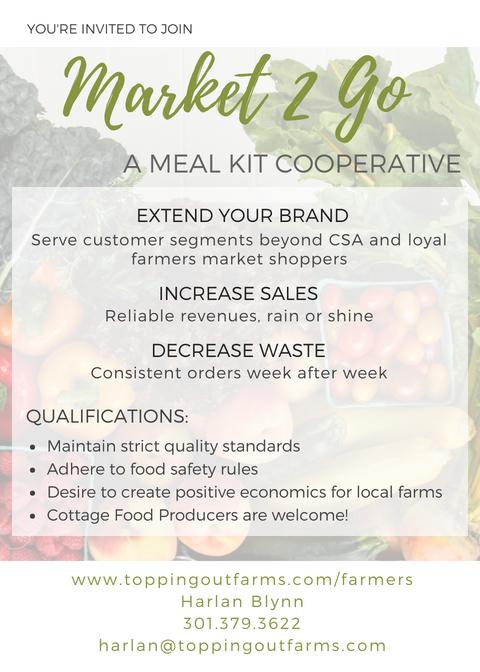 market2go - farmer.jpg