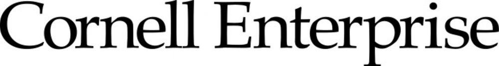 enterprise masthead.jpg
