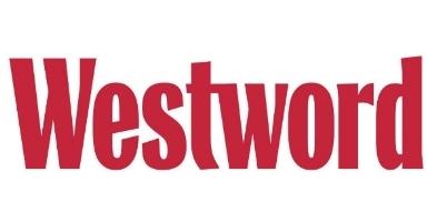 Westword Magazine