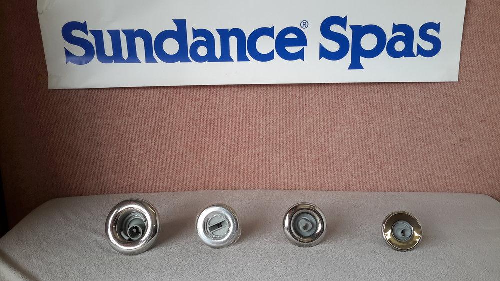 sundance jets 2.jpg