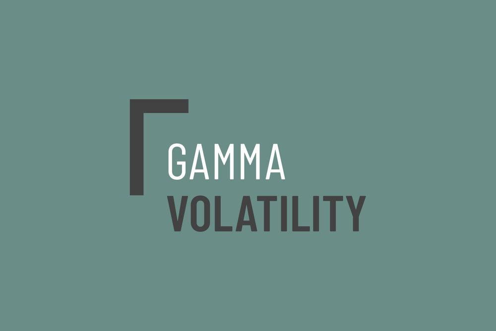 Gamma-Volatility-Logo.jpg