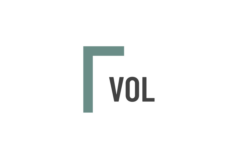 Vol-Logo.jpg