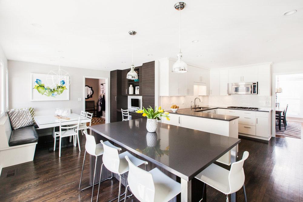 SMI-Kitchen-2018.jpg