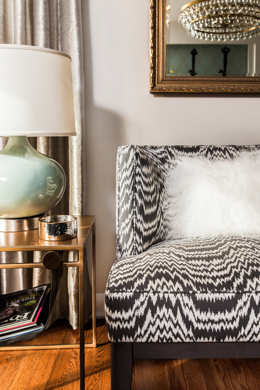SMI-Sunnyside-Living-Room-Chair-Vignette.jpg