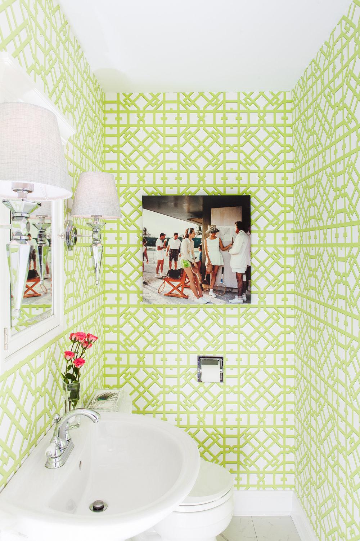Staci-Munic-interiors-powder-room.jpg
