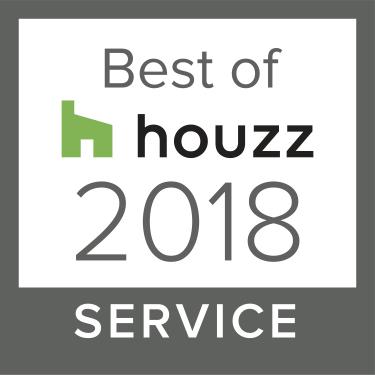 BOH_US_Service_Frame_2018.jpg