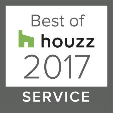 Houzz_Badge2017.jpg
