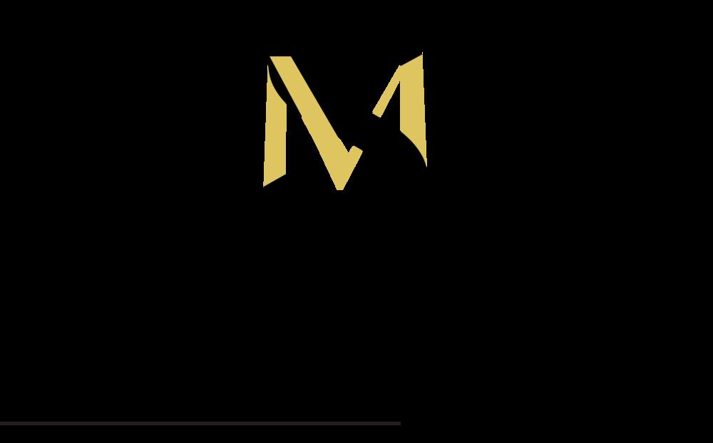 SM_logo_V2.png