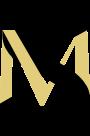 staci-footer-logo-placeholder.png