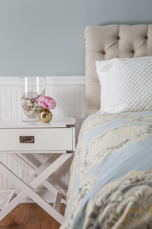 SMI_Sunnyside_Master Bedroom Left Side Bed-rt_web.jpg