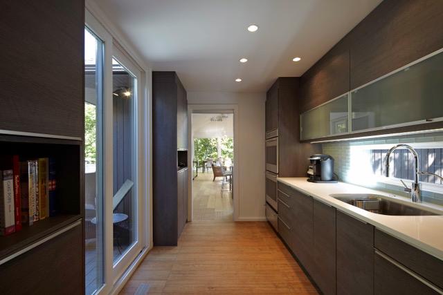 Crescent-Prep-Kitchen-Butlerps-Pantry-Photo-After.jpeg
