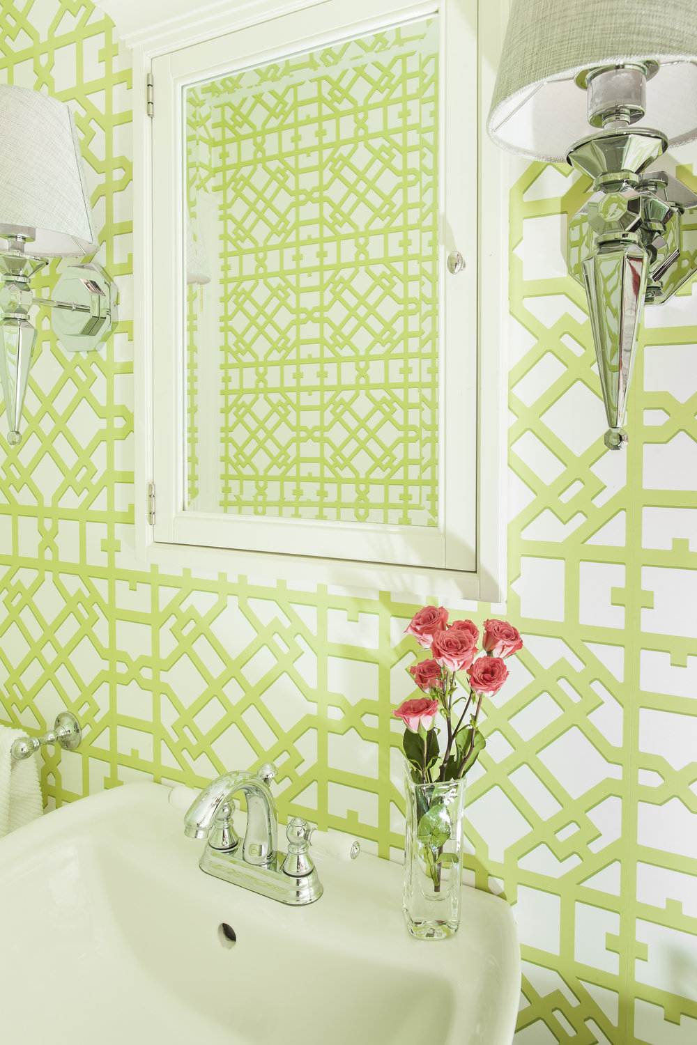 SMI_Sunnyside_Powder Room no art _web (1).JPG