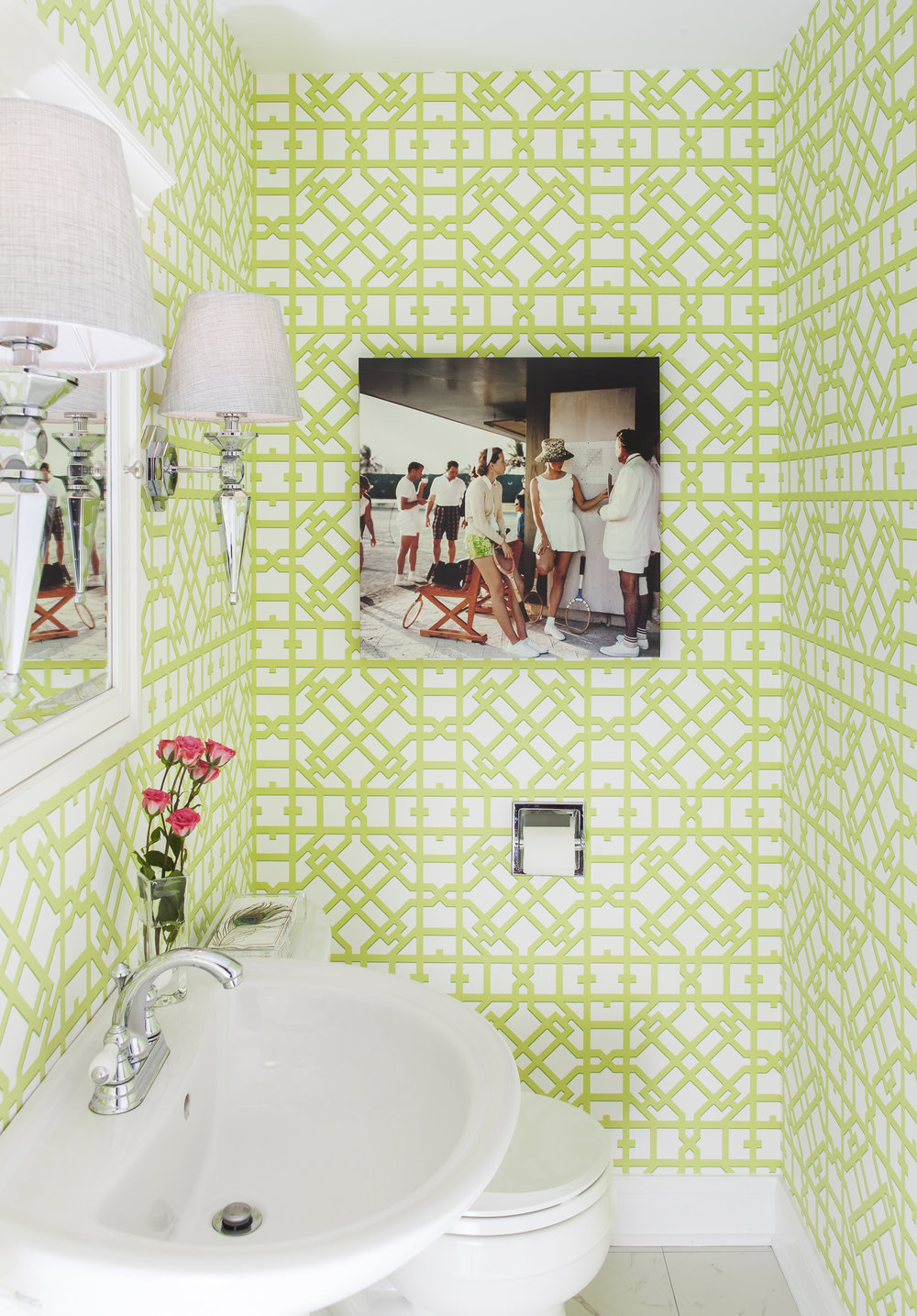 SMI_Sunnyside_powder room with art_web (1).JPG