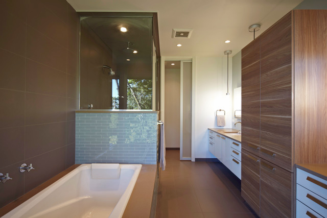 Crescent Master Bath Photo View Inward After.jpeg