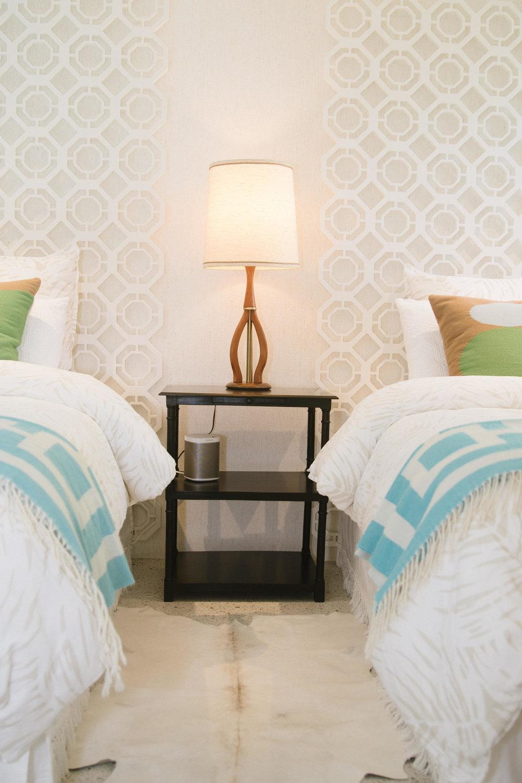 Staci-Munic-Interiors-midcentury-modern-guest-bedroom-Palm-Springs.jpg