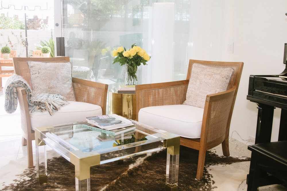 Staci-Munic-Interiors-midcentury-modern-living-room-seating-Palm-Springs.jpg