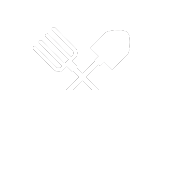 kq-ranch-logo.png