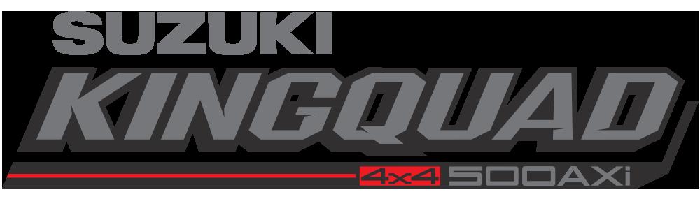 kq-500-logo.png