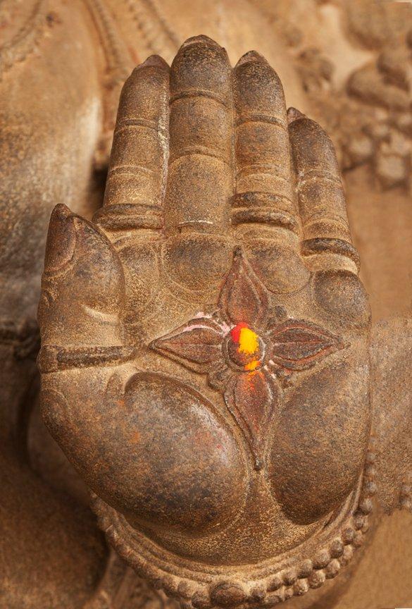 Sruti Hand Mysore.jpg