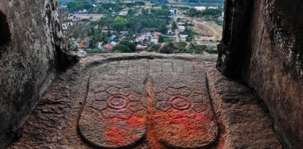 ashtanga mysore.png