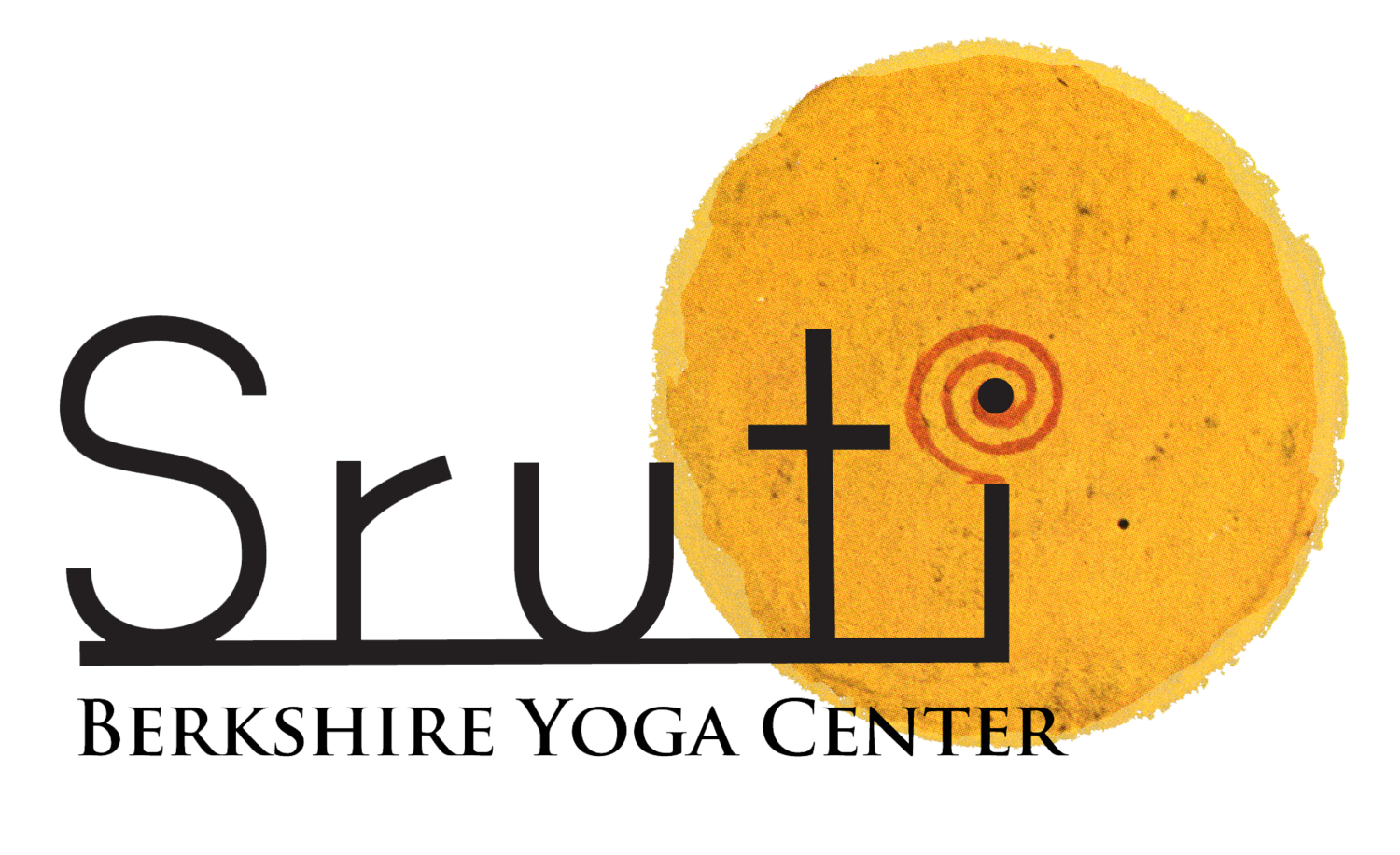 SRUTI Yoga Center