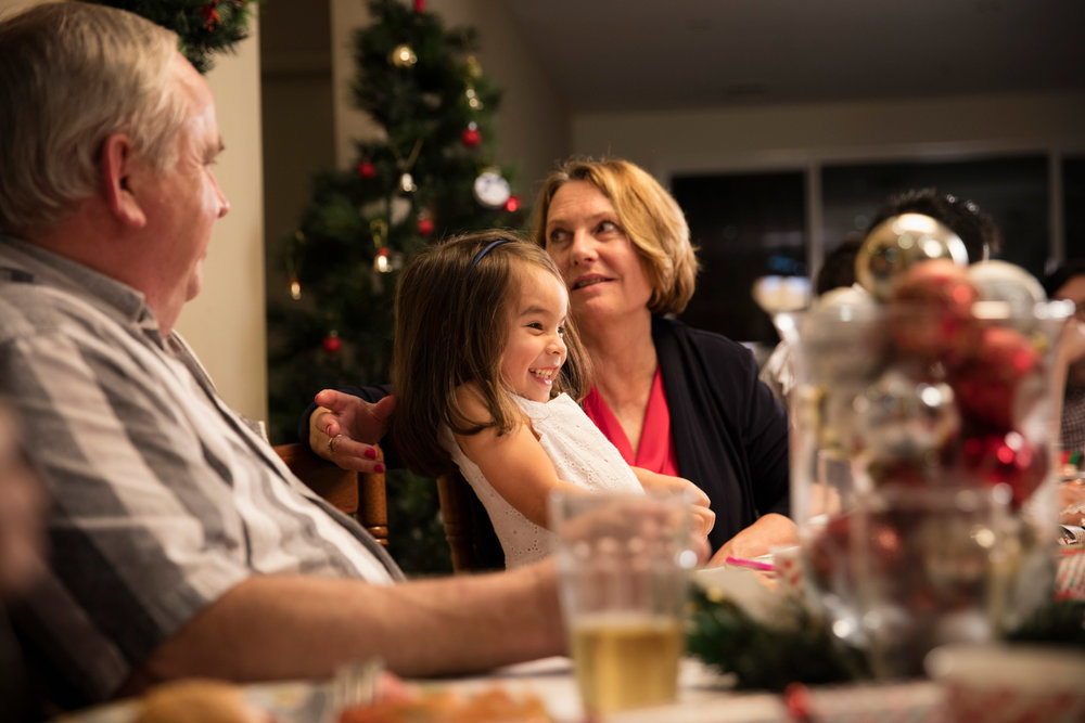 160722_Masterfoods_Christmas_039.jpg