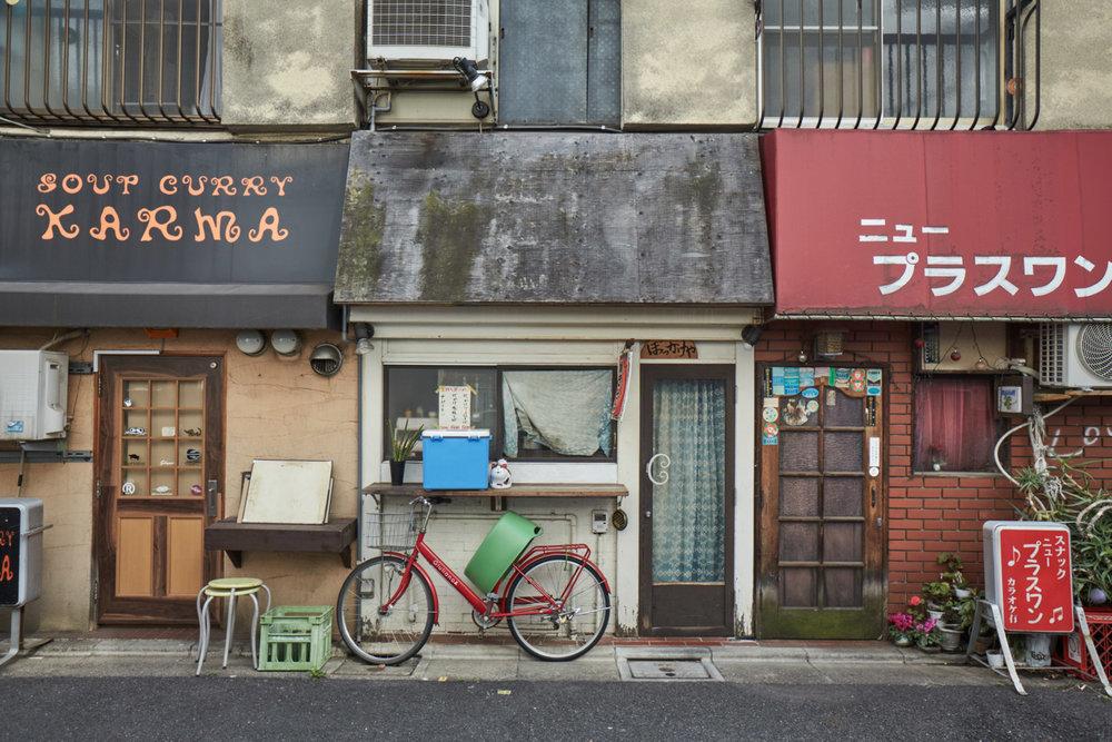 TOKYO_0471.jpg