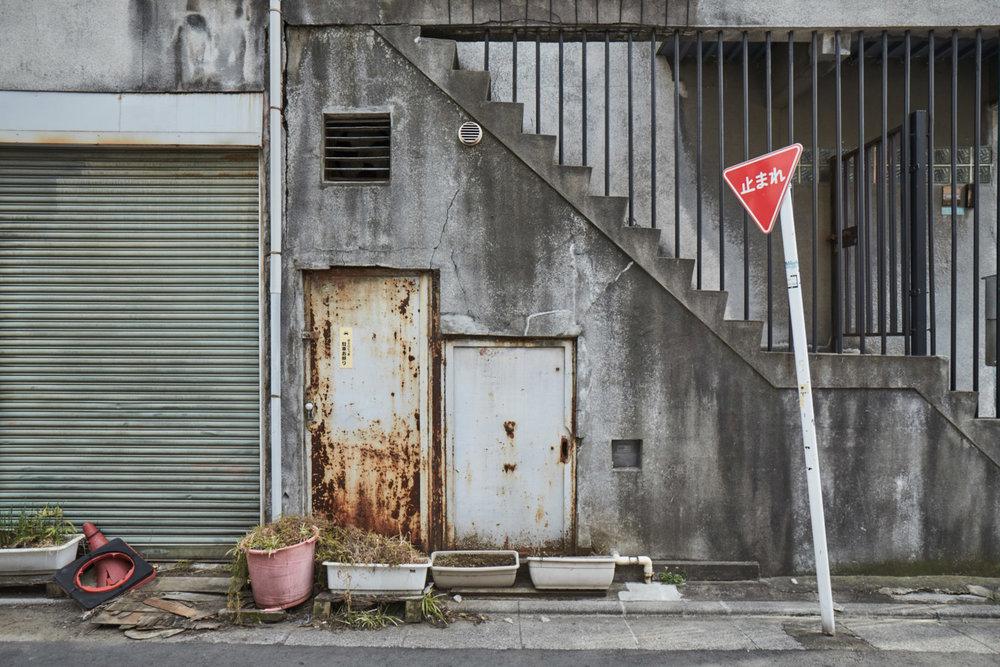 TOKYO_0556.jpg
