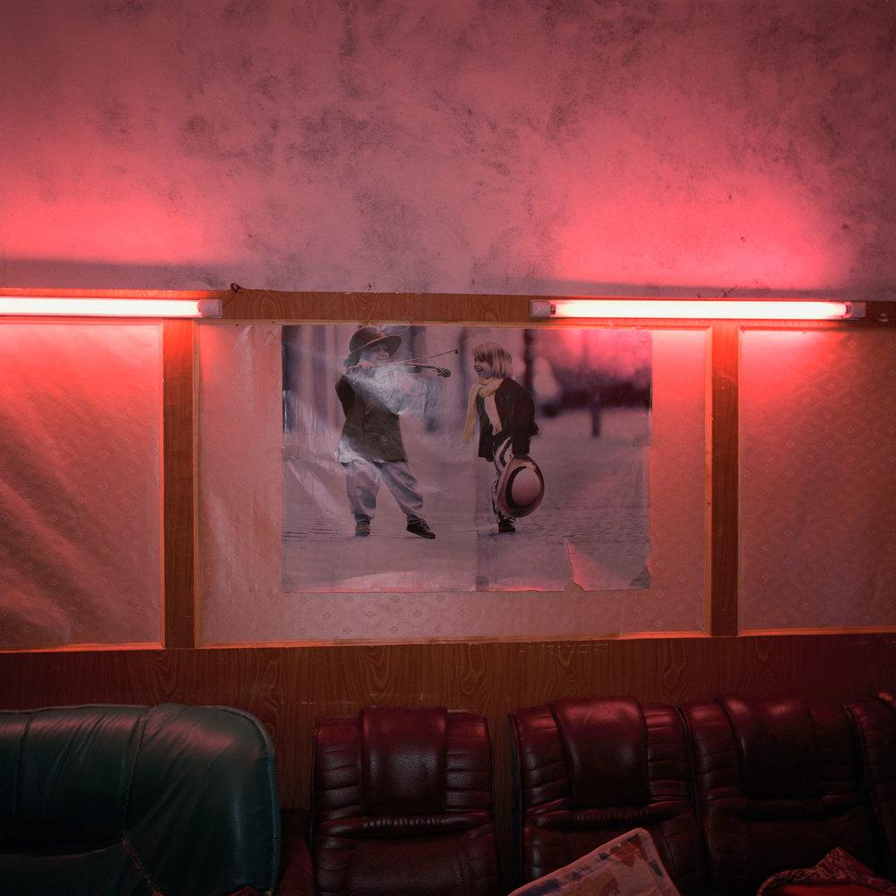 ingvar kenne karaoke