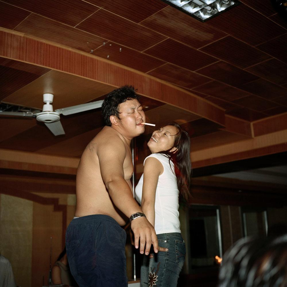 07-10-Karaoke_CHINA.jpg