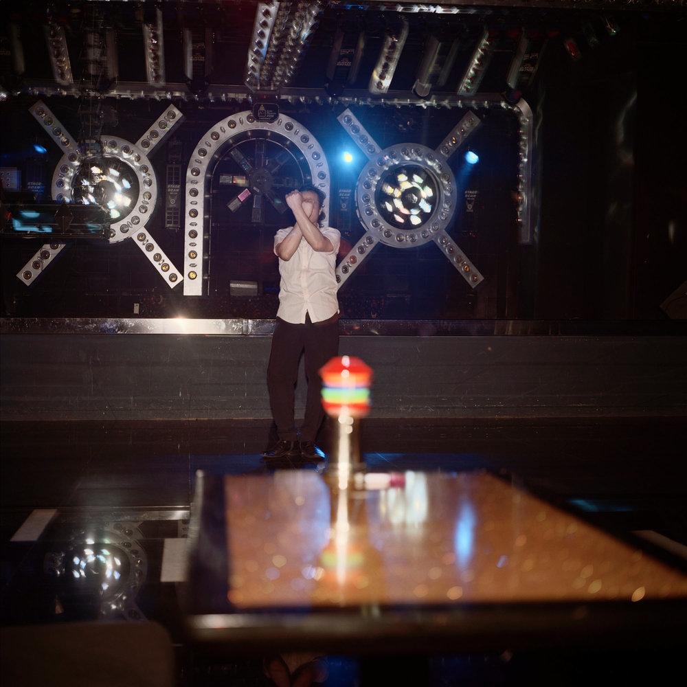 08-04-Karaoke_KOREA.jpg