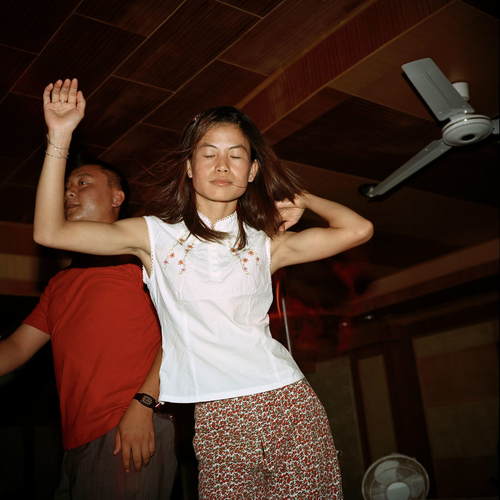 08-12-Karaoke_CHINA.jpg