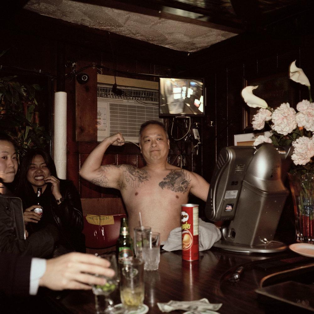 549-06-Karaoke_NY.jpg